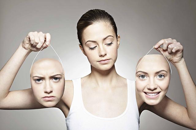 Góc nhìn tâm lý học về cảm xúc của con người
