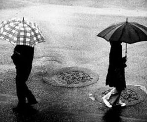 Vì sao người ta chia tay? – Tình yêu dưới góc nhìn tâm lý