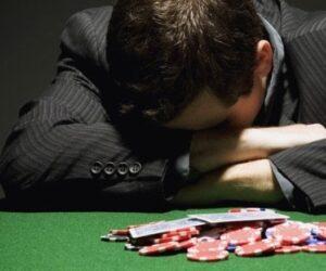 Nghiện cờ bạc dưới góc nhìn tâm lý học
