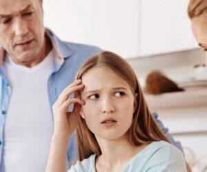 Làm thế nào cha mẹ và con cái thống nhất chọn nghề?