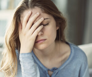 Vượt qua stress trong đại dịch COVID-19