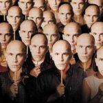 Hội chứng Capgras: khiến chúng ta không nhận ra người thân quen