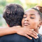 Nghiện tình yêu – nơi khởi nguồn của những bi kịch